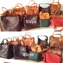 Elzye Collection