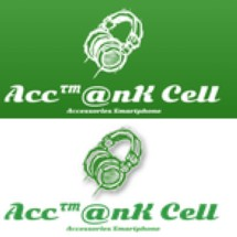 Acc@nK Cell