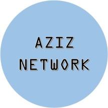 Aziz Network
