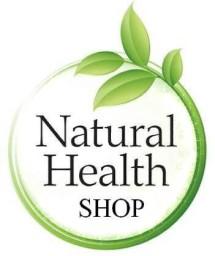 Natural Health Shop