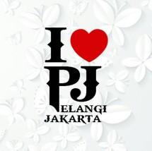 Pelangi Jakarta