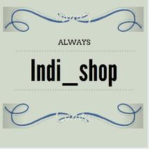 indi_shop