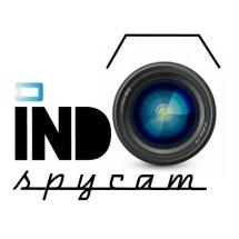 Indo Spycam