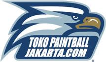 TOKO Paintball Jakarta