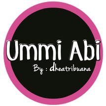 Ummi Abi