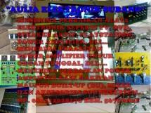 Elektronik Subang