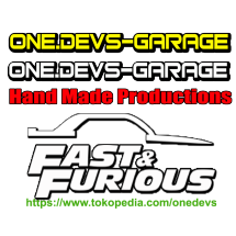 onedevs-garage