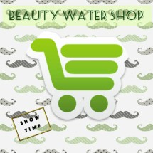 Beauty Water Tangsel