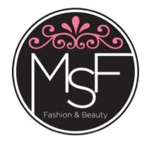 MySisterFashion Shop