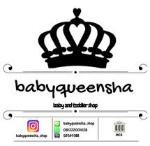 babyquinsha