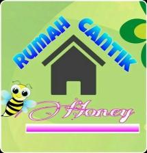 Honey humairoh shop