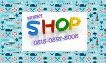 Murry Shoppe