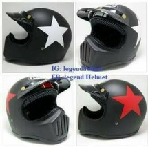 HELM RETRO JAVA