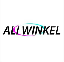 Ali Winkel