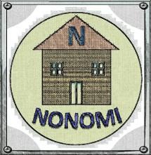 Nonomi