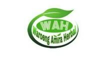 Waroeng Amira Herbal