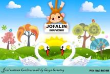 JOFALIN-SOUVENIR