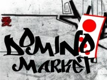 Domino Market