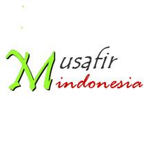 Musafir Indonesia
