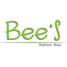 Bee'S Fashion Shop