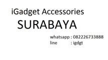 gadget surabaya