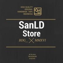 SanLD Store