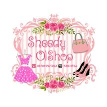 Sheedyolshop