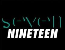 Toko 7-Nineteen