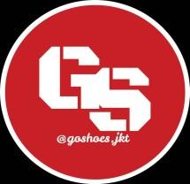 Go Shoes Jakarta (INA)