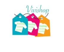 Vivie Shop