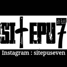 sitepu7