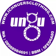 ICHNUERS CLOTHING