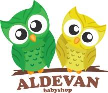 Aldevanshop