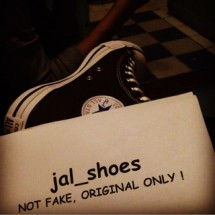 jal_shoes