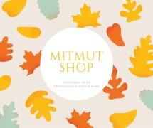 MitMutShop