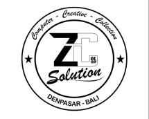 ZC Solution