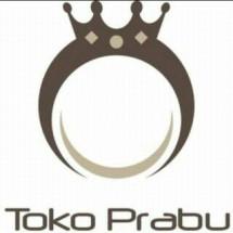 Toko Prabu