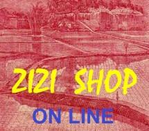 ZIZI SHOP ONLINE