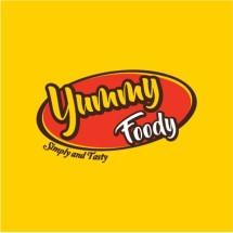 yummyfoody
