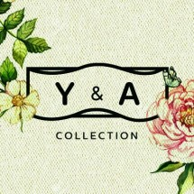 Y&A collection