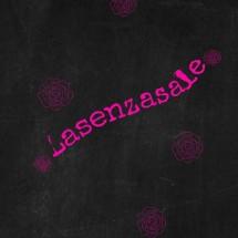 Lasenzasale