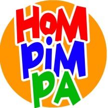 Hompimpa Toys
