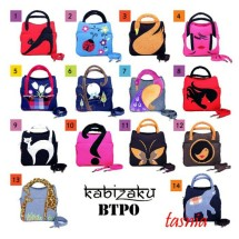 Retro Shop 02
