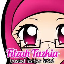 Filzah Tazkia