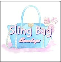 sling bag surabaya