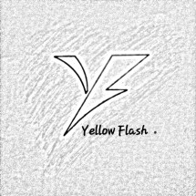 Yellow Flash