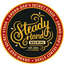 Steady store