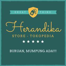 Herandika