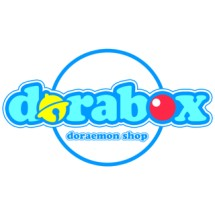 dorabox - doraemon shop