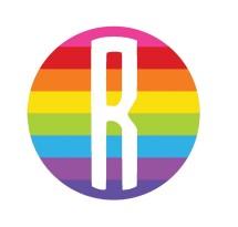Rainbow of Life